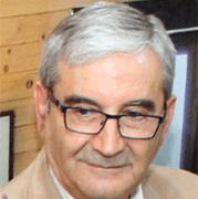 Santiago Muelas Peña